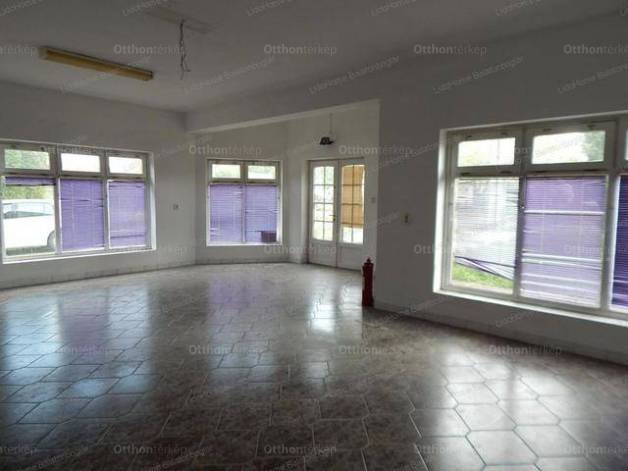 Eladó családi ház, Balatonlelle, 4 szobás