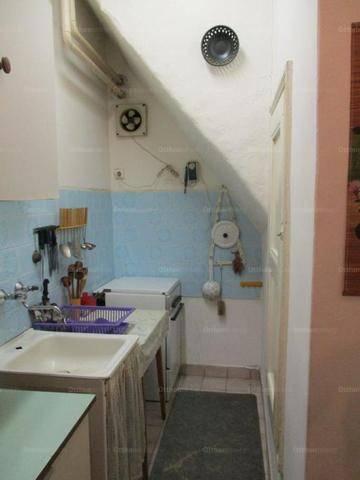 Eladó családi ház Tiszasüly, 3 szobás
