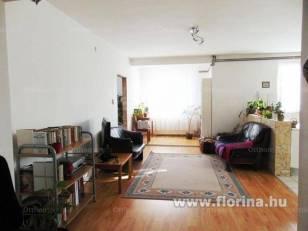 Kerepesi lakás eladó, 112 négyzetméteres, 2+2 szobás