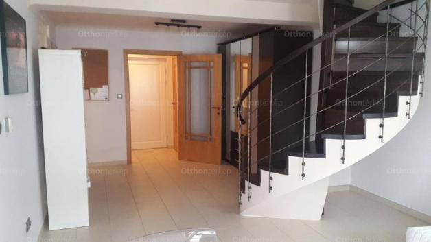 Lakás eladó Győr, 70 négyzetméteres
