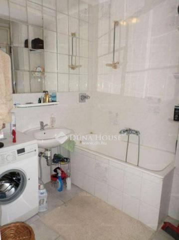 Eladó lakás Törökőrön, XIV. kerület Törökőr utca, 1+1 szobás