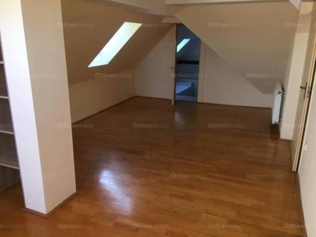 Debreceni kiadó ház, 7 szobás, 500 négyzetméteres