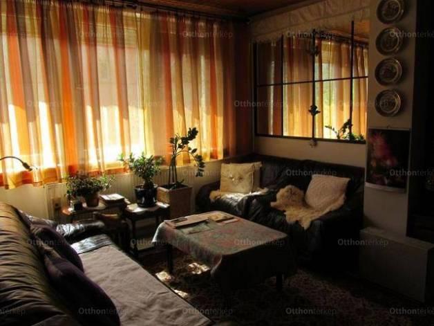 Eladó, Tamási, 5 szobás