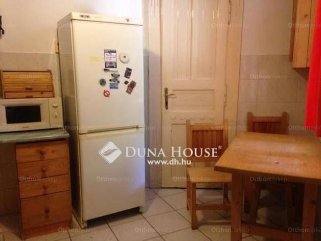 Budapest eladó lakás Corvin negyedben a Vajdahunyad utcában, 48 négyzetméteres