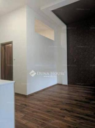 Budapest 3 szobás lakás eladó, Lipótvárosban