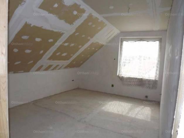 Hidegkút 6 szobás családi ház eladó az Ifjúság utcában