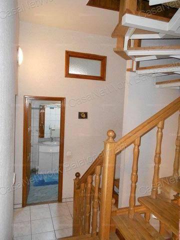 Eladó 6 szobás családi ház Alsóörs