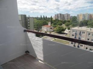 Veszprém 2 szobás lakás eladó