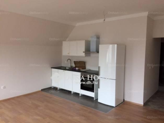 Budapesti új építésű eladó lakás, Herminamezőn, Thököly út, 6+2 szobás