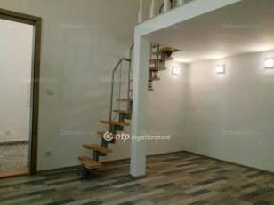 Budapesti lakás eladó, Angyalföldön, 1+1 szobás
