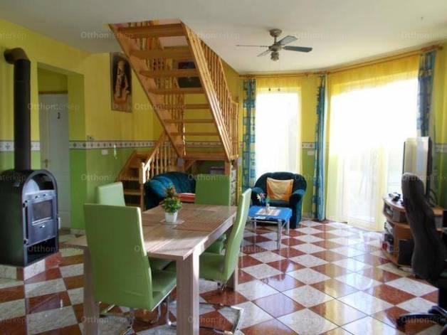 Eladó 4 szobás családi ház Mosonmagyaróvár