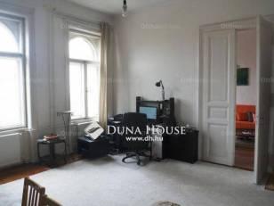 Budapesti lakás eladó, Terézvárosban, Rózsa utca, 3 szobás