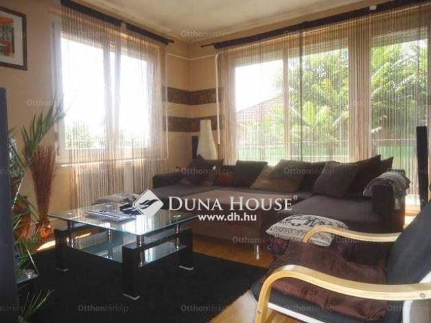 Érdi eladó családi ház, 1+2 szobás, az Ágoston utcában