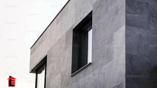 Győr 4 szobás új építésű ikerház eladó