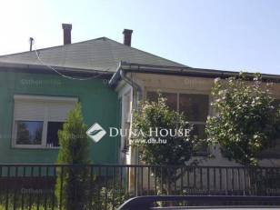 Balatonboglár családi ház eladó, Széchenyi István utca, 4 szobás