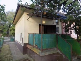 Eladó családi ház, Kelenvölgy, Budapest, 1 szobás