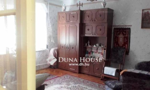 Nagyréde családi ház eladó, 2 szobás