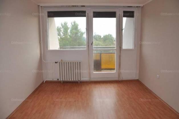 Nagyatád 3 szobás lakás eladó a Hunyadi utcában