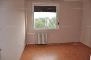 Nagyatád 3 szobás lakás eladó Hunyadi utca