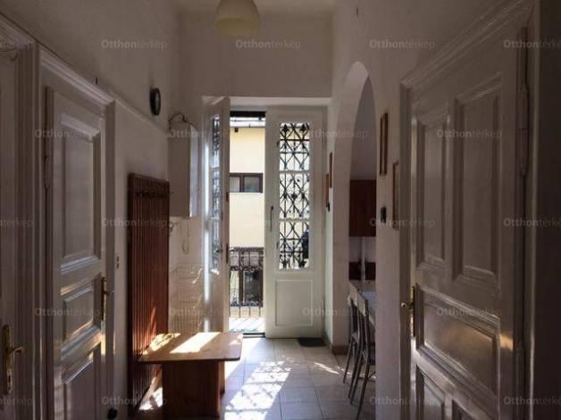 Eladó lakás, Budapest, Erzsébetváros, Izabella utca, 2 szobás