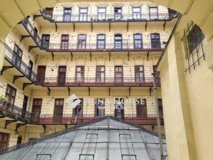 Budapest, VIII. kerület cím nincs megadva