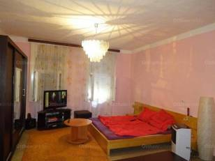 Makó eladó családi ház