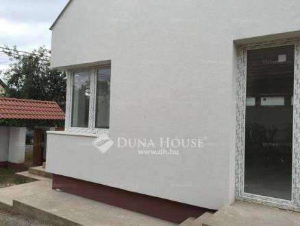 Eladó új építésű ház Ecser az Árpád utcában, 2+4 szobás