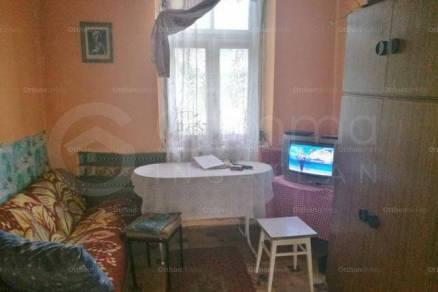 Miskolc 2 szobás ikerház eladó