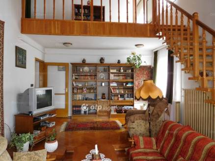 Ház eladó Szigetvár, 165 négyzetméteres