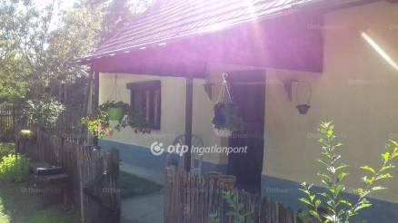 Lajosmizse eladó ház