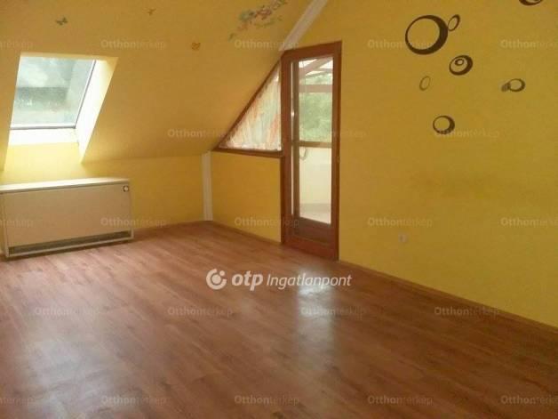 Eladó lakás Fehérgyarmat, 1+1 szobás