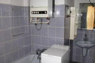 Budapest 2 szobás lakás eladó, Istvánmezőn
