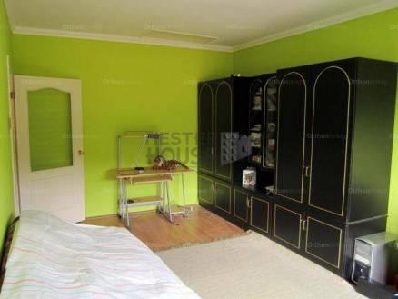 Lakás eladó Debrecen, 83 négyzetméteres