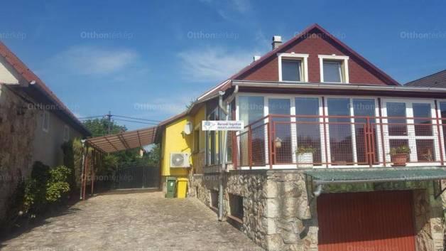 Bekecs családi ház eladó, 4 szobás