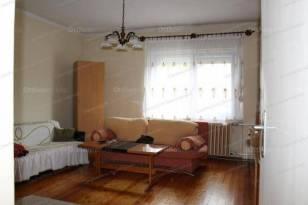 Eladó, Berhida, 3 szobás