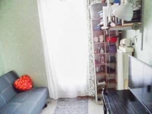 Budapesti eladó lakás, 1+2 szobás, 65 négyzetméteres