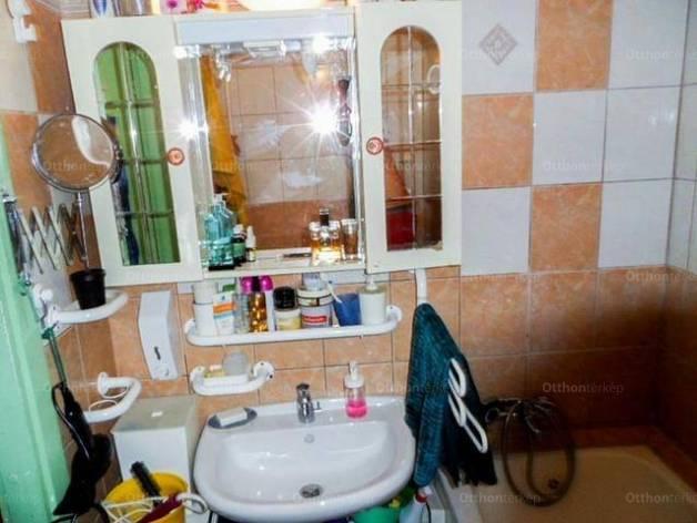 Budapest 1+2 szobás lakás eladó, Soroksáron