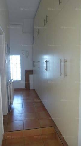Kiadó lakás, Budapest, Rézmál, Tulipán utca, 2 szobás