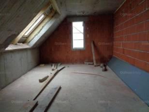 Kecskemét 3 szobás új építésű lakás eladó