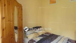 Eladó lakás Ferencvárosi rehabilitációs területen, IX. kerület Viola utca, 1+1 szobás