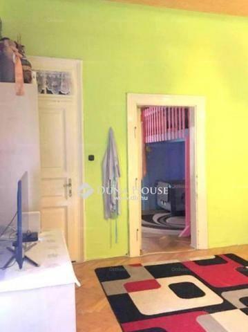 Budapest eladó lakás, Józsefváros, Magdolna utca, 48 négyzetméteres