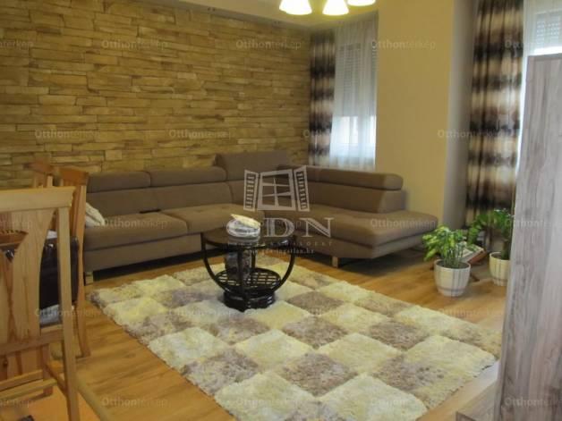 Lakás eladó Miskolc, az Eperjesi utcában, 69 négyzetméteres