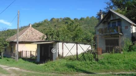 Ház eladó Báta, 89 négyzetméteres