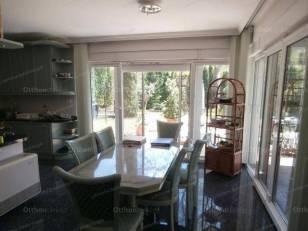 Balatonszárszó 4 szobás nyaraló eladó