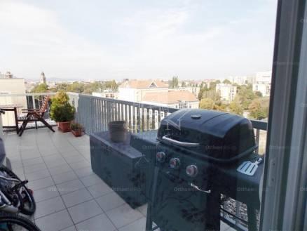 Budapest eladó lakás, Ferencváros, Mester utca, 70 négyzetméteres
