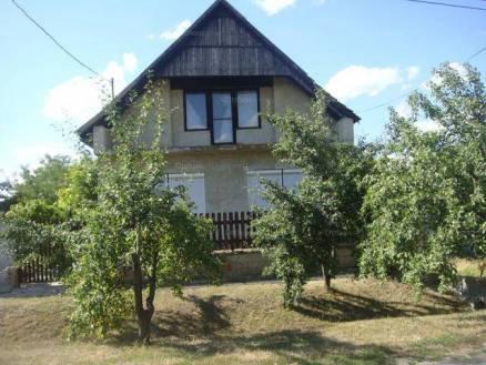 Eladó családi ház Mezőberény, 2+1 szobás