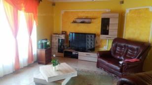 Debrecen családi ház eladó, 3 szobás