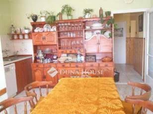 Nagyrédei családi ház eladó, 140 négyzetméteres, 5 szobás