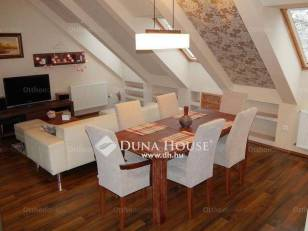 Debreceni eladó lakás, 1+2 szobás, Honvéd utca