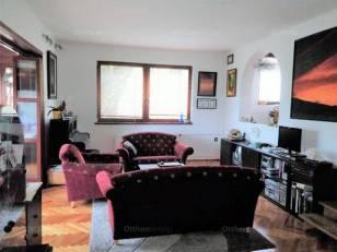 Szombathely családi ház eladó, 5+1 szobás